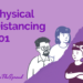 Coronavirus guidelines: physical distancing